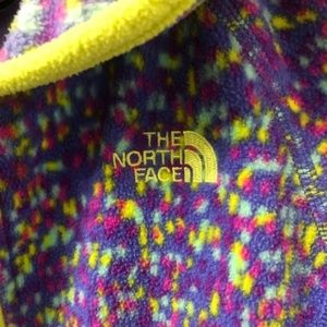 EXCELLENT Cond. North Face Jacket